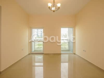 2 Bedroom Apartment for Rent in Al Warqaa, Dubai - New 2 BR With Big Hall Plus 2 Balconies Apartment For Rent