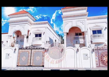 Luxury villas for sale the finest designs and the finest decors