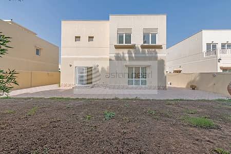 Type 3   Back to Back Villa   Well Maintained