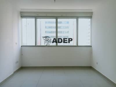 شقة في منطقة النادي السياحي 1 غرف 47000 درهم - 4517700