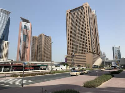 1 Bedroom Apartment for Rent in Barsha Heights (Tecom), Dubai - Metro Station Next to the Tower