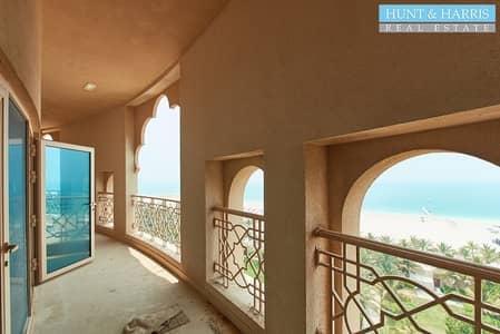 Amazing Deal - Vacant 1 Bedroom  - Next to Waldorf Astoria