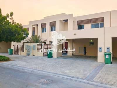 3 Bedroom Villa for Sale in Mina Al Arab, Ras Al Khaimah - EXTENDED & UPGRADED 3BEDS I MALIBU