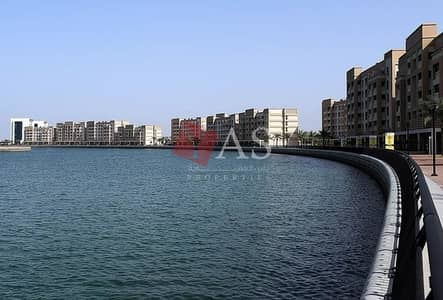 فلیٹ 2 غرفة نوم للبيع في میناء العرب، رأس الخيمة - Sea View 2 Bedroom Apartment For Sale in Mina Al Arab