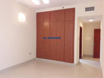 2 Bedroom Flat for Rent in Al Qusais, Dubai - Wonderful  2 Bedroom Near Al Nahda Metro