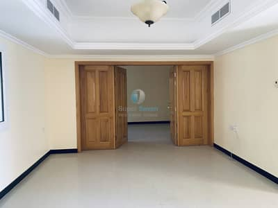 3 Bedroom Villa for Rent in Al Rifah, Sharjah - Beautiful Unit of Three Bedroom Villa for Rent