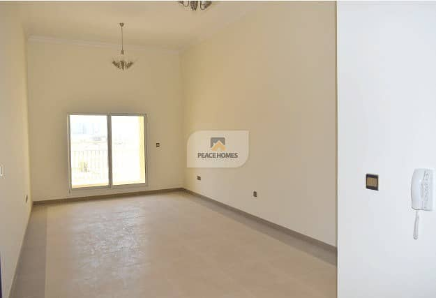 60 DAYS FREE | PAY 4CHQS | WITH CLOSE KITCHEN PLUS BALCONY