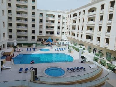 شقة 2 غرفة نوم للبيع في قرية جميرا الدائرية، دبي - No Commission | Brand New 2 BR | Great Investment