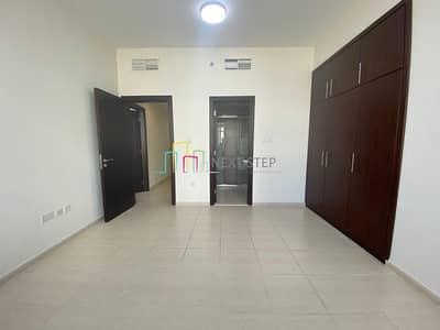 شقة 2 غرفة نوم للايجار في شارع السلام، أبوظبي - *Deal of The Week*Brand New 2 Master BR with Parking in 1 Payment