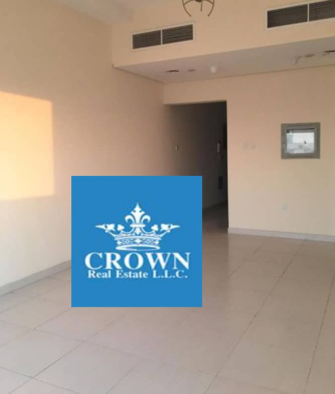 FULL OPEN VIEW! 1BHK FOR SALE IN LAVENDER TOWER!