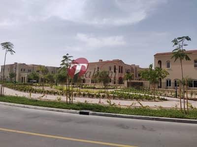 3 Bedroom Villa for Rent in Serena, Dubai - Amazing Semi detached villa facing park & pool