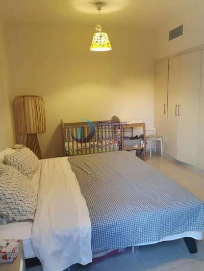 2 Bedroom Villa for Rent in The Springs, Dubai - Amazing 2 bedroom villa + study /Type 4M