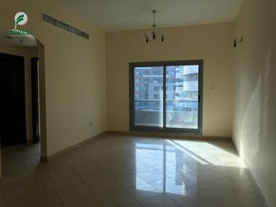 1 Bedroom Flat for Rent in Barsha Heights (Tecom), Dubai - Chiller free 1 BR Unfurnished Ready to Move In