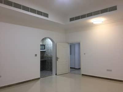 استوديو  للايجار في المرور، أبوظبي - شقة في المرور 40000 درهم - 4518301