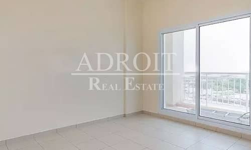 1 Bedroom Apartment for Rent in Liwan, Dubai - Good Price | Beautiful 1BR Apt in Queue Point!