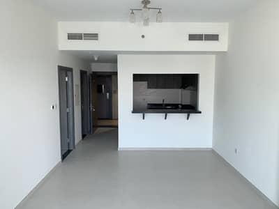 Bulk Unit for Rent in Arjan, Dubai - 40 Units 1 Bedroom | Executive Staff | Unfurnished
