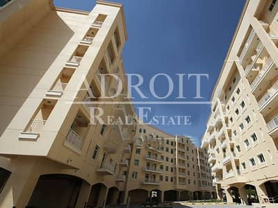 1 Bedroom Flat for Rent in Liwan, Dubai - Best Price | Spacious 1BR Apt in Queue Point