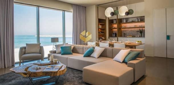 فلیٹ 2 غرفة نوم للبيع في دبي هيلز استيت، دبي - LUXURY 2 BEDROOM APARTMENT IN DUBAI HILLS