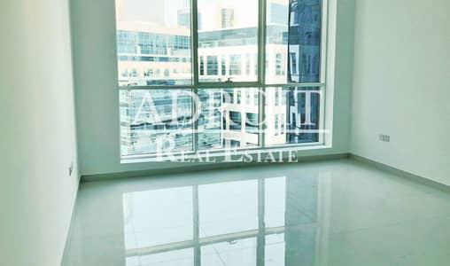 شقة 1 غرفة نوم للايجار في الخليج التجاري، دبي - 1 Month Free| Stunning View | 1BR Apt in Majestic Tower