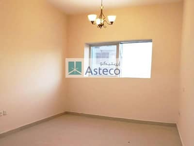 1 Bedroom Apartment for Rent in Dubai Sports City, Dubai - Great Deal for Rent | Ready to Move in | Vacant