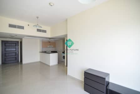 1 Bedroom Flat for Rent in Jumeirah Lake Towers (JLT), Dubai - Chiller FREE 1BR | Parking | High Floor