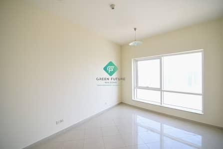 1 Bedroom Flat for Rent in Jumeirah Lake Towers (JLT), Dubai - Chiller FREE 1BR | Parking | High Floor