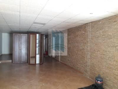 فیلا 6 غرف نوم للبيع في الطوار، دبي - Renovated Villa