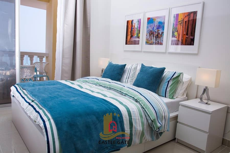 2 AMAZING VILLA WITH GOOD PRICE AND LONG PAYMENT PLANE