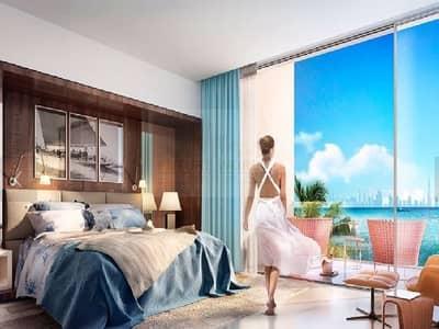 فیلا 4 غرف نوم للبيع في جزر العالم، دبي - Amazing | Germany Island | The Heart of Europe