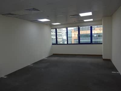 مکتب  للايجار في بر دبي، دبي - مکتب في الفهيدي بر دبي 10000 درهم - 4518419