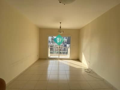 1 Bedroom Flat for Rent in Jumeirah Village Circle (JVC), Dubai - Splendid |Massive|With Semi Closed Kitchen