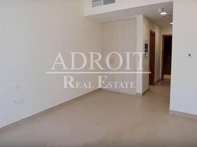 استوديو  للايجار في الخليج التجاري، دبي - Incredible View   Furnished Unit   Ready to Move in   Studio Apartment in Westburry Tower 2!
