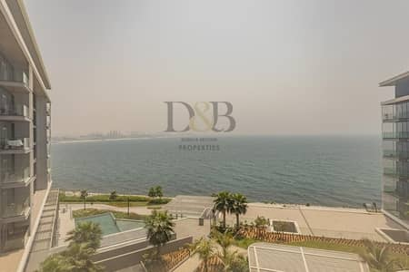 4 Bedroom Flat for Sale in Bluewaters Island, Dubai - READY TO MOVE IN | 4 BR APARTMENT | CALL NOW