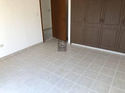 2 Bedroom Villa for Rent in Mirdif, Dubai - 2 Bedroom villa | early handover up to 15 days