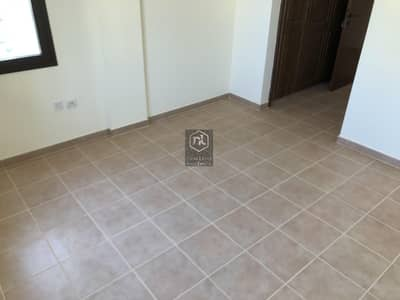 فلیٹ 1 غرفة نوم للايجار في مردف، دبي - 1 Bedroom Apartment in Shorooq   early handover up to 15 days