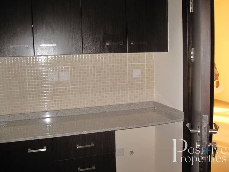 2 Inner circle | Terrace and Balcony | Best Price