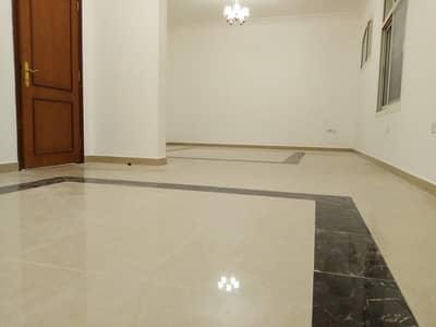 3 Bedroom Flat for Rent in Al Muroor, Abu Dhabi - Lavish and Huge 03 bedroom with 03 washroom,balcony in 75k at located muroor road.