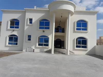 Nice Flat (1b/r)(hall) for rent in Khalifa  City (B) -good space- good location