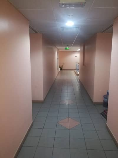 1 Bedroom Flat for Rent in Deira, Dubai - 1 BHK Appartment With AC & Water Free