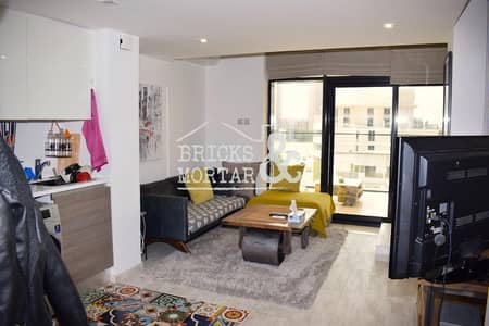 1 Bedroom Flat for Sale in Jumeirah Village Circle (JVC), Dubai - Duplex | Beautiful Condition | Modern Design