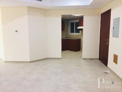 2 Bedroom Flat for Sale in Jumeirah Lake Towers (JLT), Dubai - INVESTOR DEAL\ VACANT 2 BR \ DUBAI GATE 2 JLT