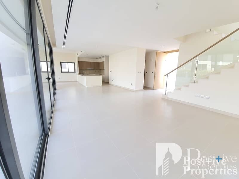 Best Price Ever | Type E5 | Natural Light | Near to Mall and Entrance