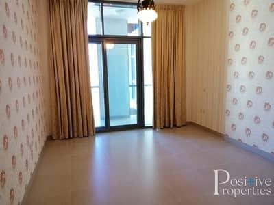 فلیٹ 1 غرفة نوم للبيع في قرية التراث، دبي - 1 BR for Sale / Vacant / Fully Furnished