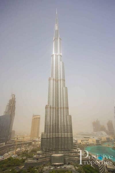 HIGH FLOORS   SPACIOUS   BEAUTIFUL VIEWS