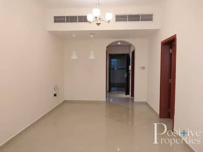 1 Bedroom Flat for Rent in Al Barsha, Dubai - Today Deal ! 1 Bedroom With Kitchen Appliances Near MOE And Lulu