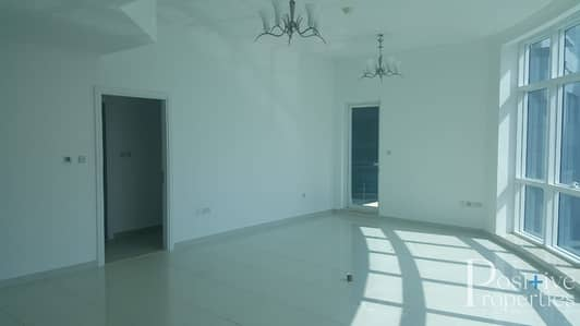 1 Bedroom Flat for Rent in Al Barsha, Dubai - BEAUTIFUL 1BHK NEAR TO MOE READY TO MOVE