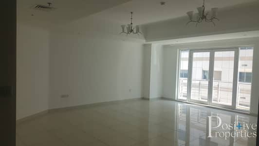 2 Bedroom Apartment for Rent in Al Barsha, Dubai - BEAUTIFUL BRAND NEW 2 BHK NEAR TO MOE READY TO MOVE