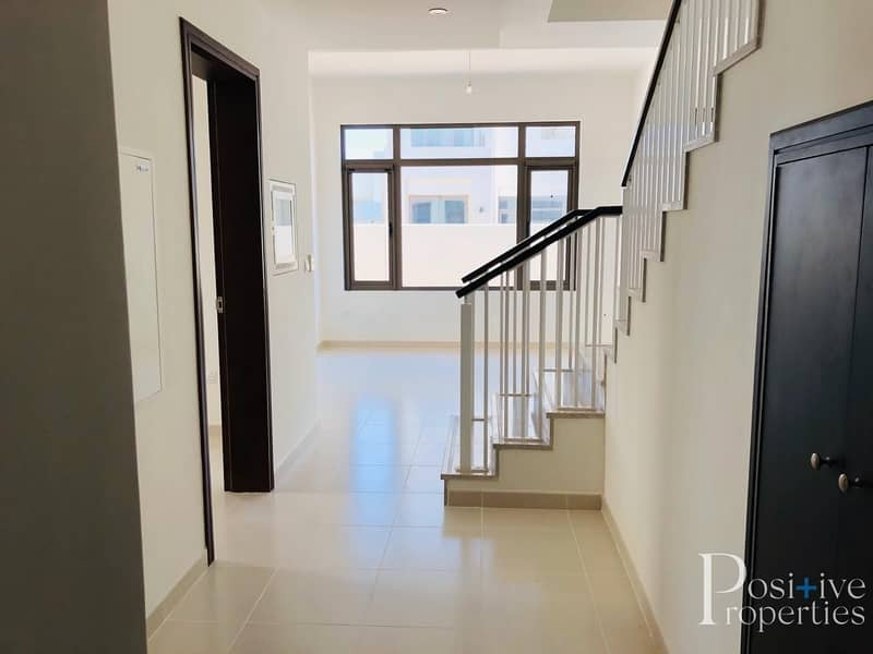 2 Largest 3 Bed + Study + Maid | Type J