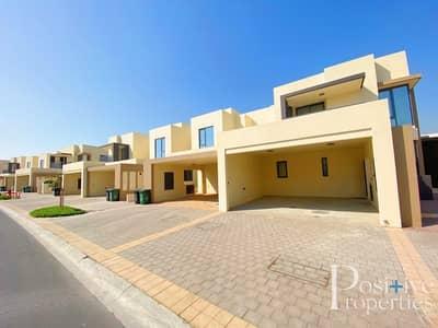 فیلا 5 غرف نوم للايجار في دبي هيلز استيت، دبي - BRAND NEW  | NEGOTIABLE  | VIEW NOW  | TYPE 3E