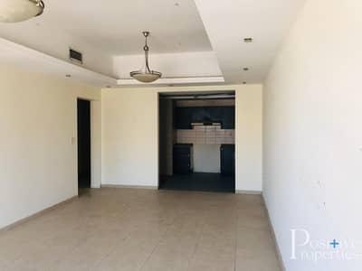 شقة 2 غرفة نوم للبيع في أبراج بحيرات الجميرا، دبي - AMAZING DEAL! 2 bedroom Apartment | Near Metro Station